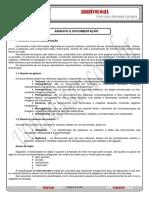 Apostila Arquivologia.pdf