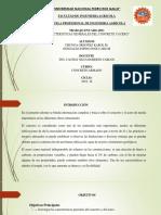 CONCRETO-FINAL (Chunga Ordoñez y Gonzales Espino)
