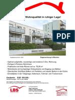 Exposé lang.pdf