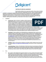 Certificate-Services-Agreement.pdf