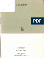 INTERPRETACION 002-MONEO.pdf