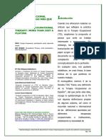 Dialnet-TerapiaOcupacionalPediatricaAlgoMasQueUnJuego-5435165