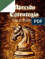 Aprenda estrategia - Vaz Rodrigo.pdf