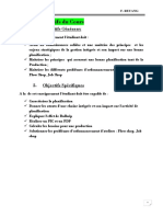 COURS Gestion de Production CHAP1