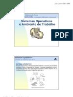 2731__Sistemas Operativos