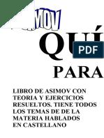 Libro-de-Química-todo-junto-para-anillar-2018.pdf