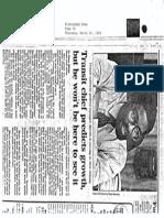 FMartinBNews84.pdf
