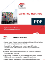 Sesion 1 y 2. Introduccion - Demanda.pdf