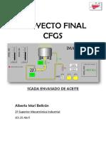 PROYECTO Alberto Marí.pdf