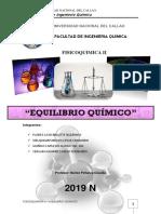 351227004 Informe 5 Equilibrio Quimico