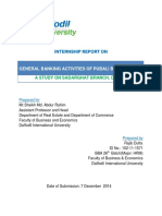INTERNSHIP_REPORT_ON_GENERAL_BANKING_ACT.pdf
