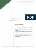analise_do_consumidor_cap9.pdf