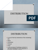 DISTRIBUTION-1.pptx