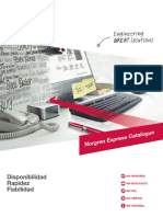 catalogo-express-mexico.pdf