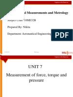 10me32-unit-7