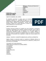 Metodos_y_Tecnicas_de_Solucion_de_Conflictos.pdf