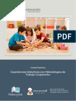 CooperativoU3.pdf