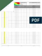 FSI 5-02-1 IPERC.xls