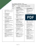 7. GH Extracto Programacion 2bach GEO Web-2014-15