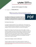 U2_Equipos Gross.pdf