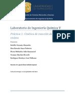 275756579-REPORTE1-Cinetica-de-La-Rxn-Cristal-Violeta.pdf