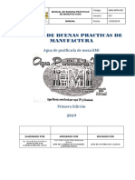 Manual Bpm Aguas Emi
