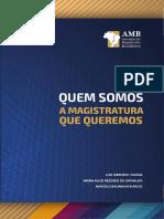 Pesquisa_completa Magistrados.pdf