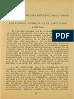 Tesis de VR.pdf