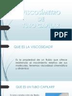 documento  viscocidad