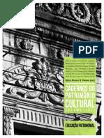 EduPat_Cadernos_do_patrimonio_educacao_patrimonial_volI(3).pdf