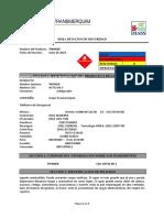 thinner MSDS.pdf