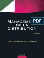 managementdeladistribution-151018142445-lva1-app6892.pdf