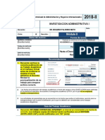 INV ADM I FTA-2018-2-M2 (1)