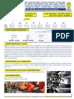 INOXIDABLE 316 (2) (1).pdf