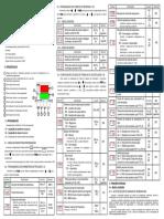Livro Manual Pratico de PCM Vol II