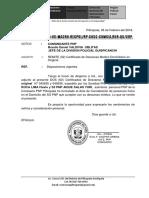 Oficio Descanso Medico (1)