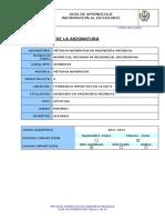 11-12 GA 565000325 METODOS NUMERICOS EN INGENIERIA MECANICA.pdf