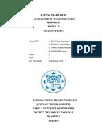 51004_COVER JURNAL MODUL II TEAM 2.docx