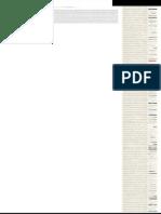 TERAPIA CELULAR ACTIVA. Aún Más Lejos en Recuperación y Reducción Del Dolor - PDF