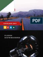 Fluxos Distribuidora Peças.PDF