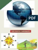 cartografia-140904112103-phpapp01