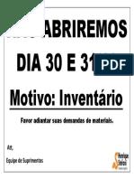 Aviso Inventario.docx