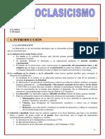 1. El Neoclasicismo.doc