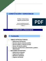 Constitucion Al