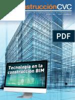 Sistemas Bim- Camara de Construccion Venezolana