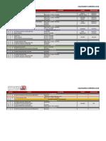 Calendario Carreras 2019 007