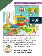 cartea_bunelor_maniere_-_site.pdf
