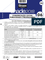 enade.pdf