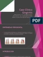 Caso Clínico FINAL ANA CARRILLO.pdf