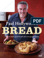 Paul+Hollywood%27s+Bread+episode+2.pdf